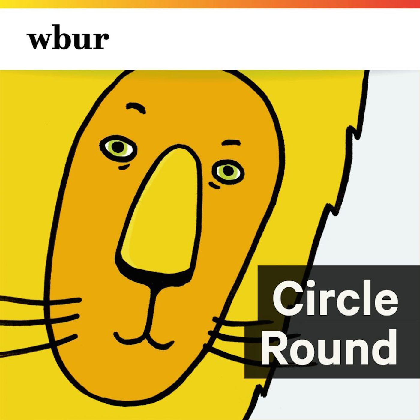 Tumble Presents: Circle Round