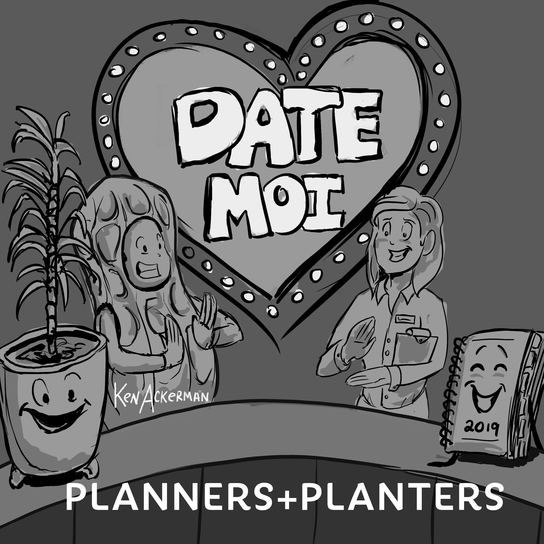Perth WA nopeus dating