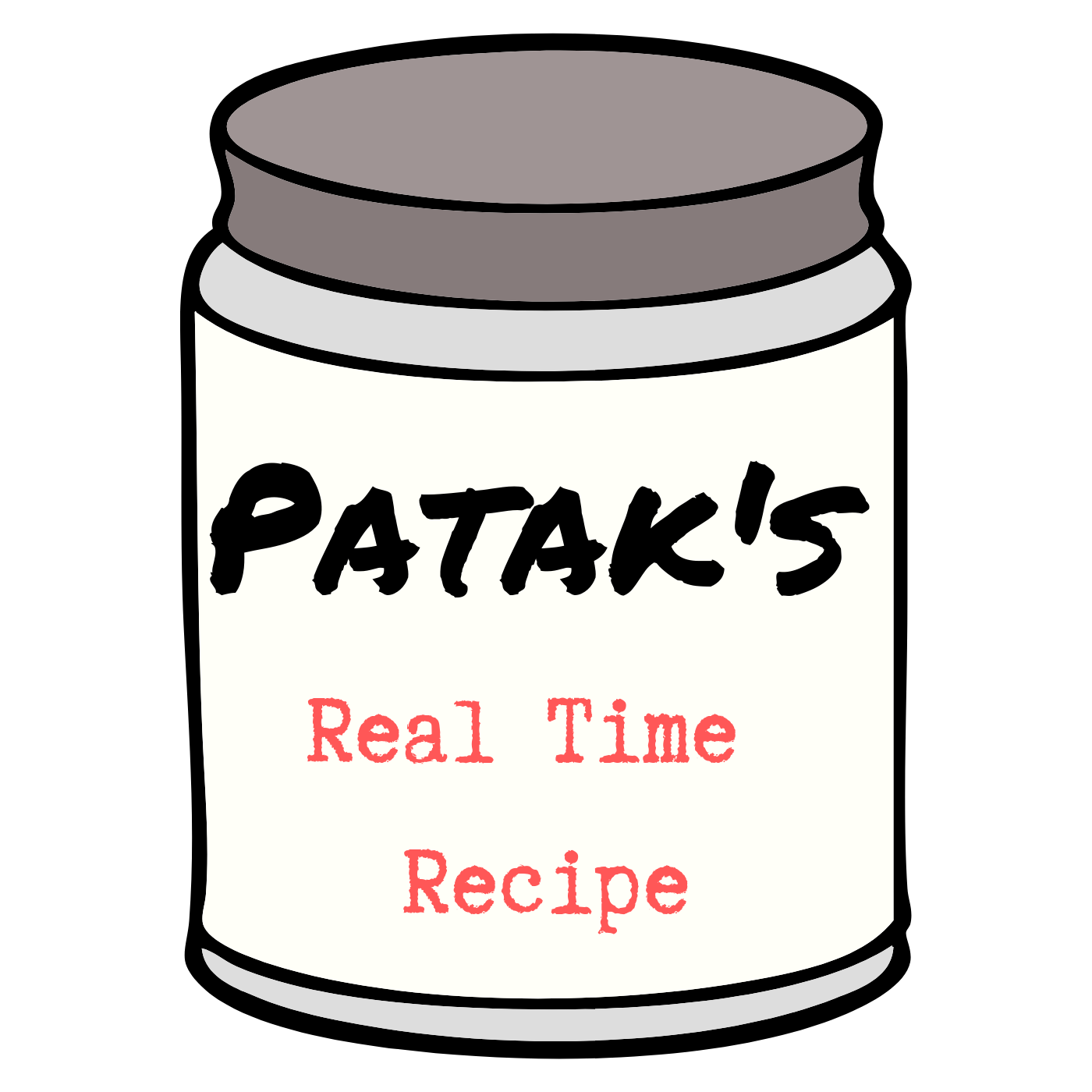 736 - Real Time Patak's