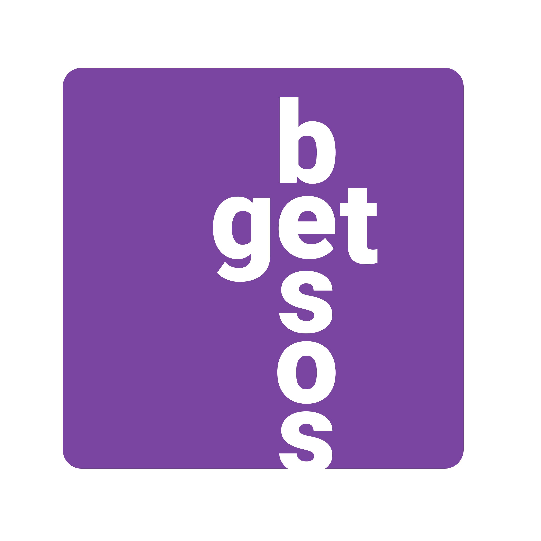 857 - Queen Cranberry on Parking | Get Besos S3 E4