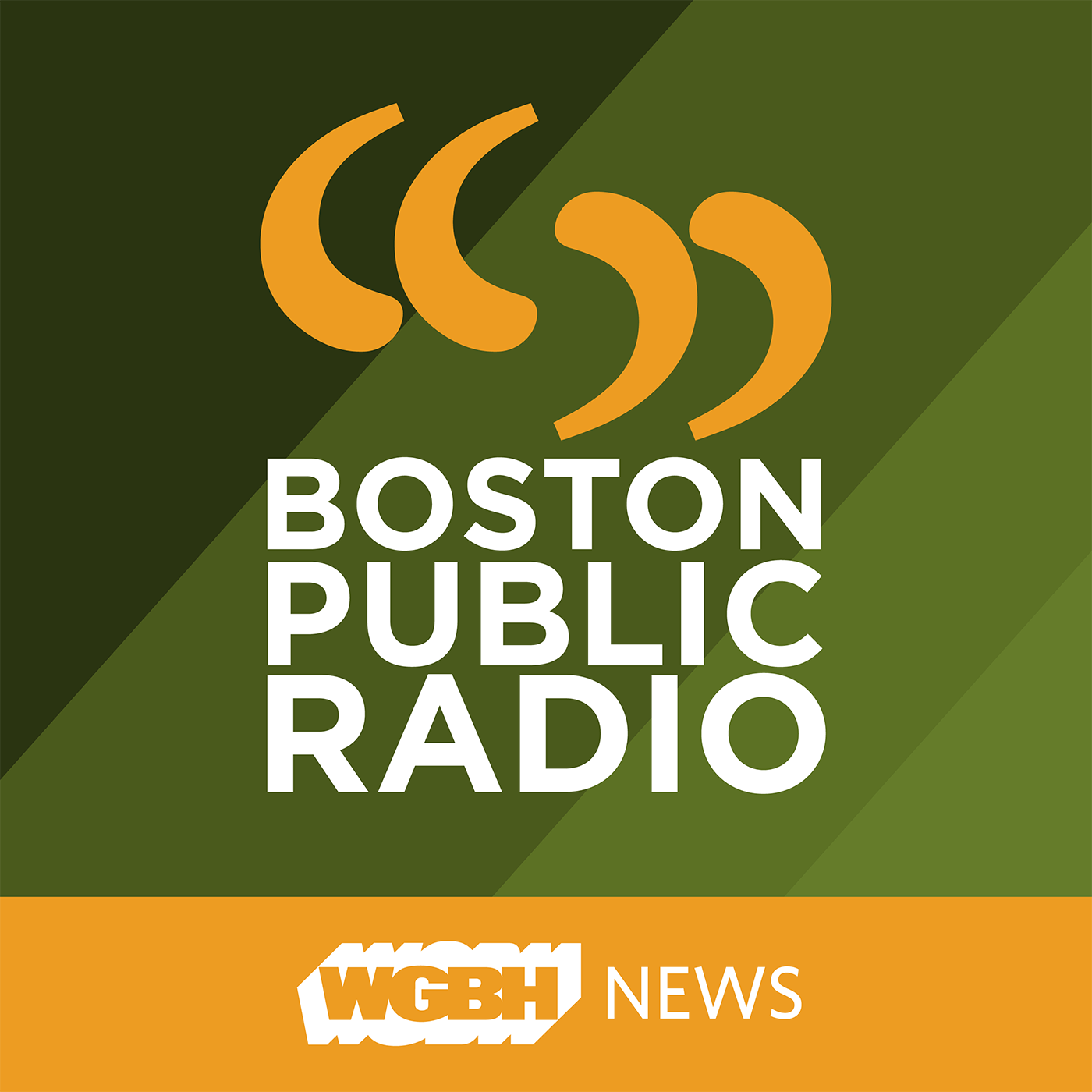 boston public radio podcast by wgbh on apple podcasts