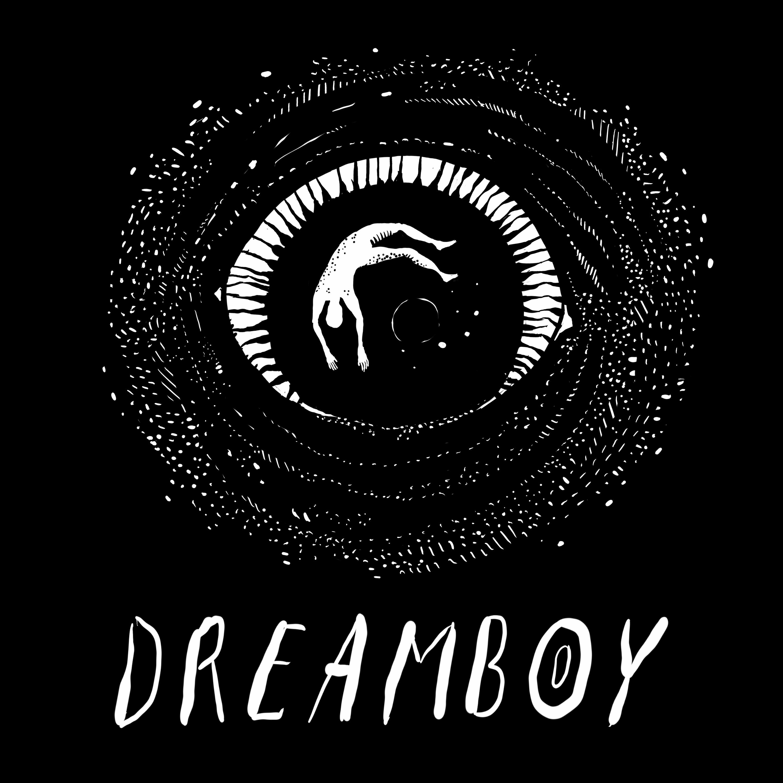 Dreamboy Podcast