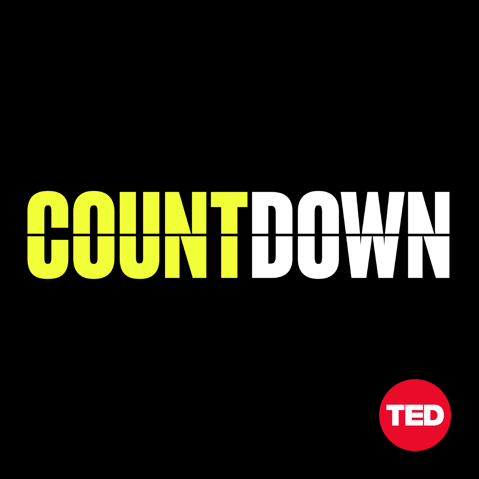 A special announcement from TED on climate