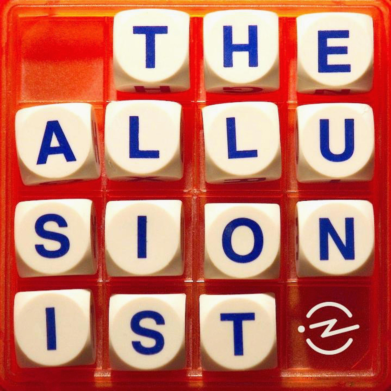 Allusionist 25: Toki Pona - transcript — The Allusionist