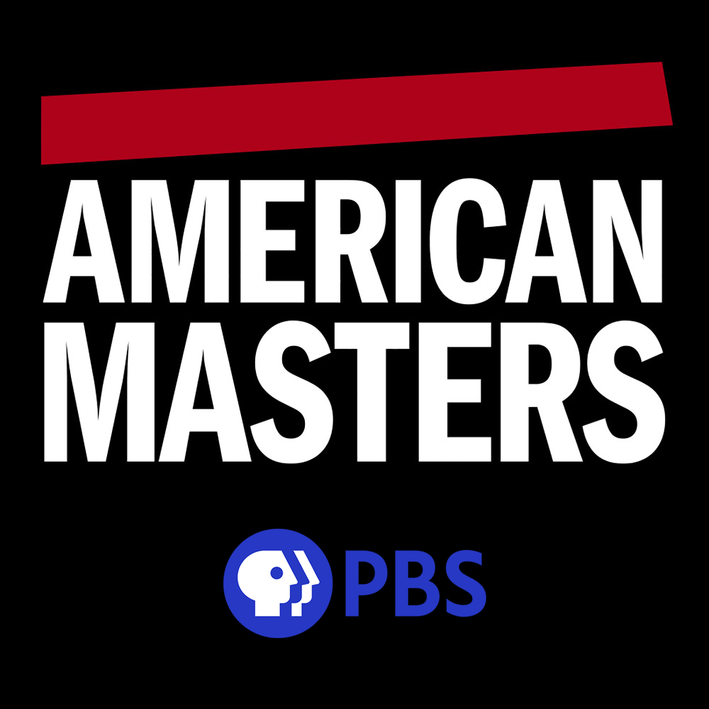 American Masters Podcast