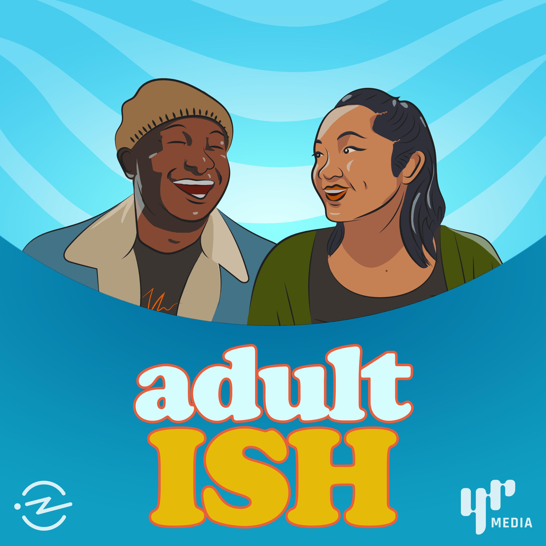 Best of Season 1: Her ISH