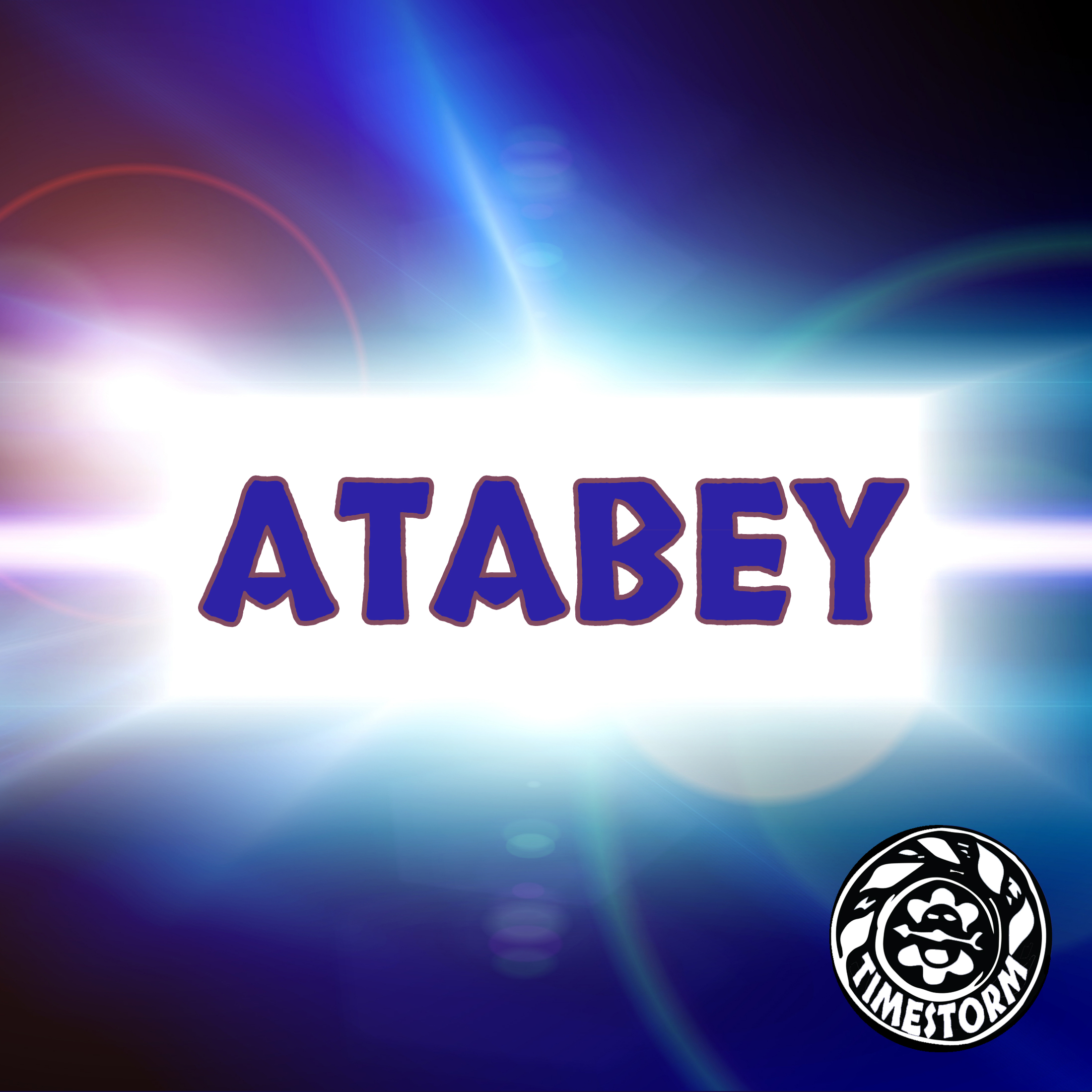 Episode 3: Atabey