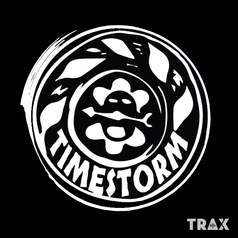 """    Timestorm "" Podcast"