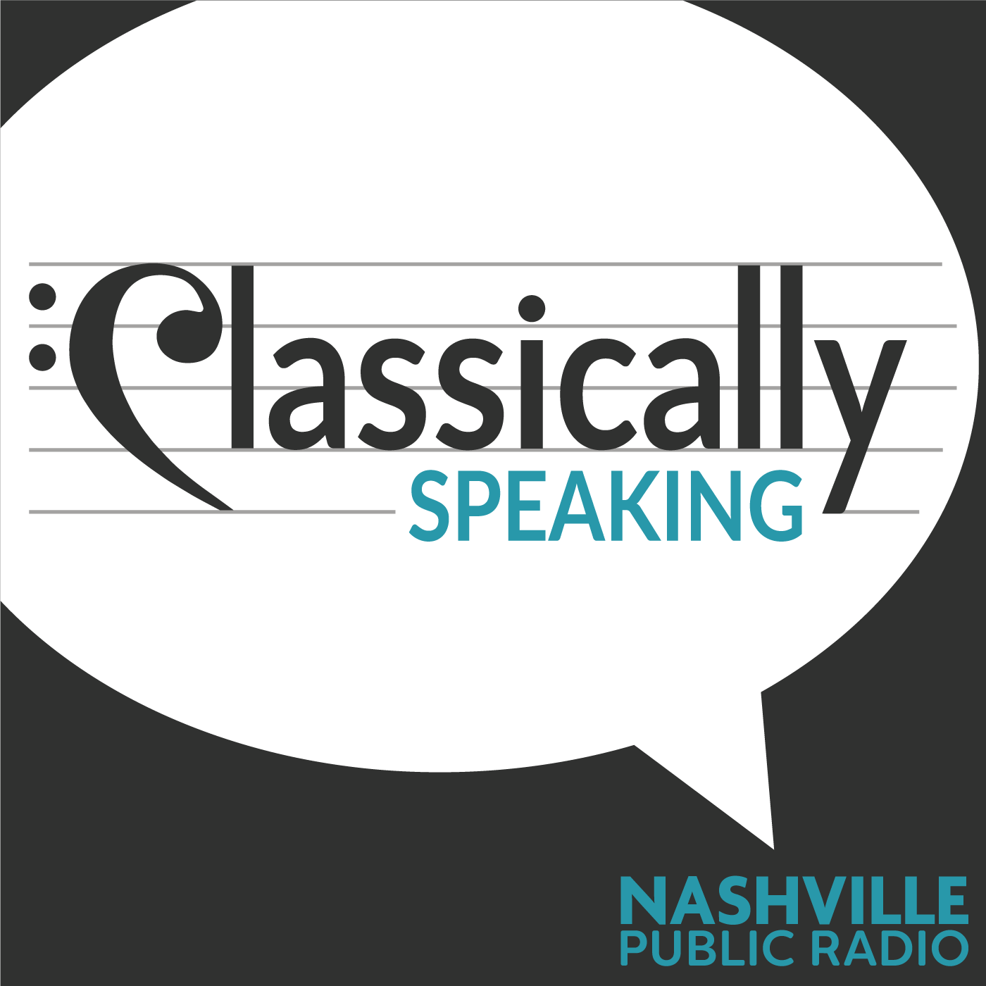 Classically Speaking: Harpist Parker Ramsay Pulled Some Strings