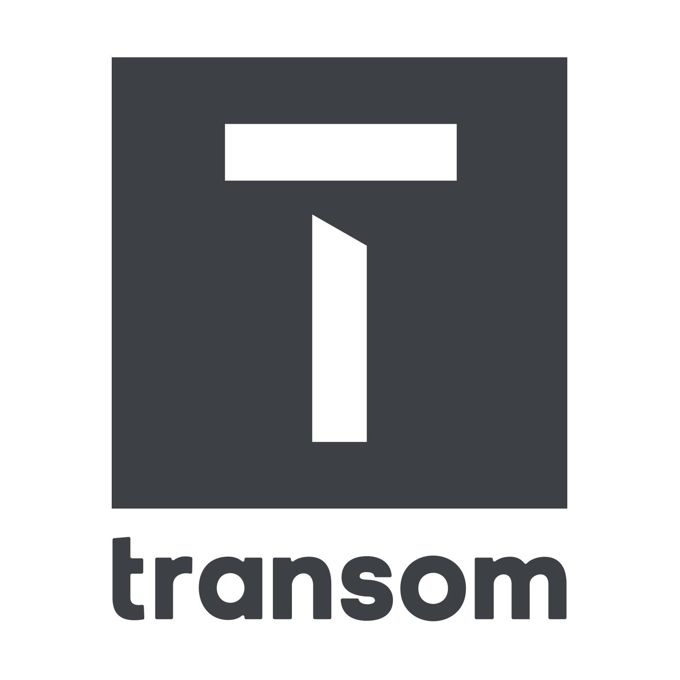 Transom Podcast podcast show image