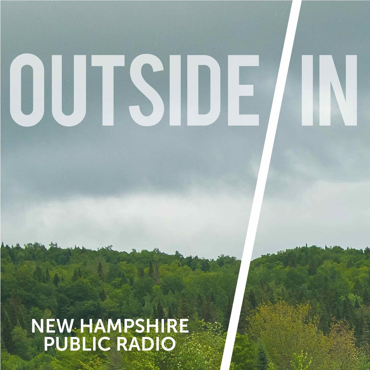 Outside/In
