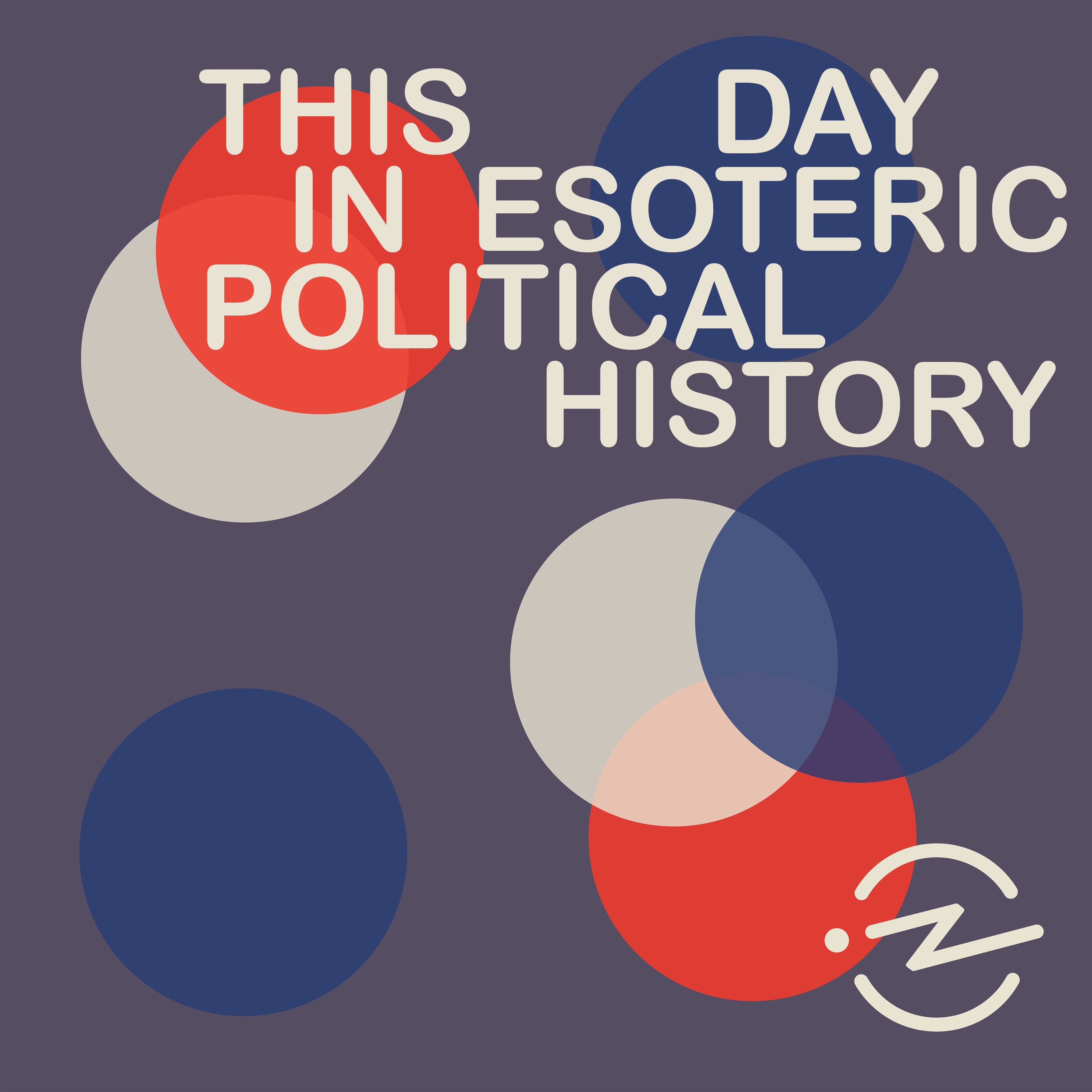 This Day in Esoteric Political History