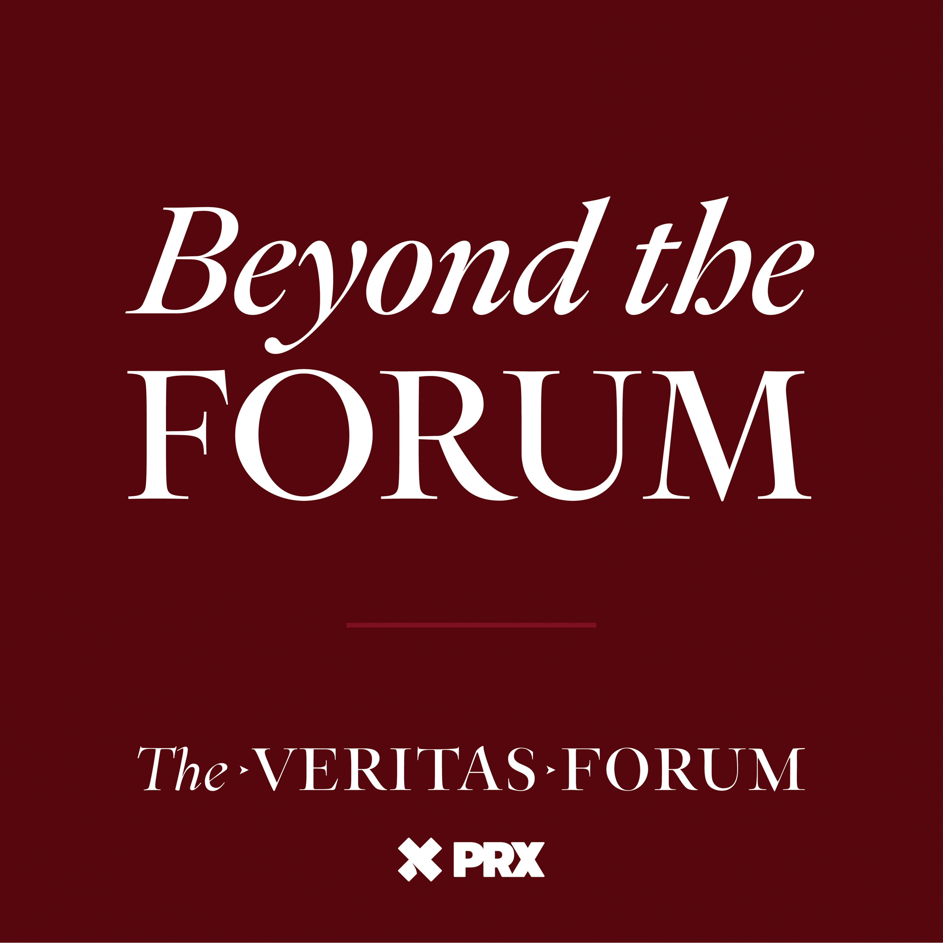 Beyond the Forum with Bethany Jenkins (trailer)