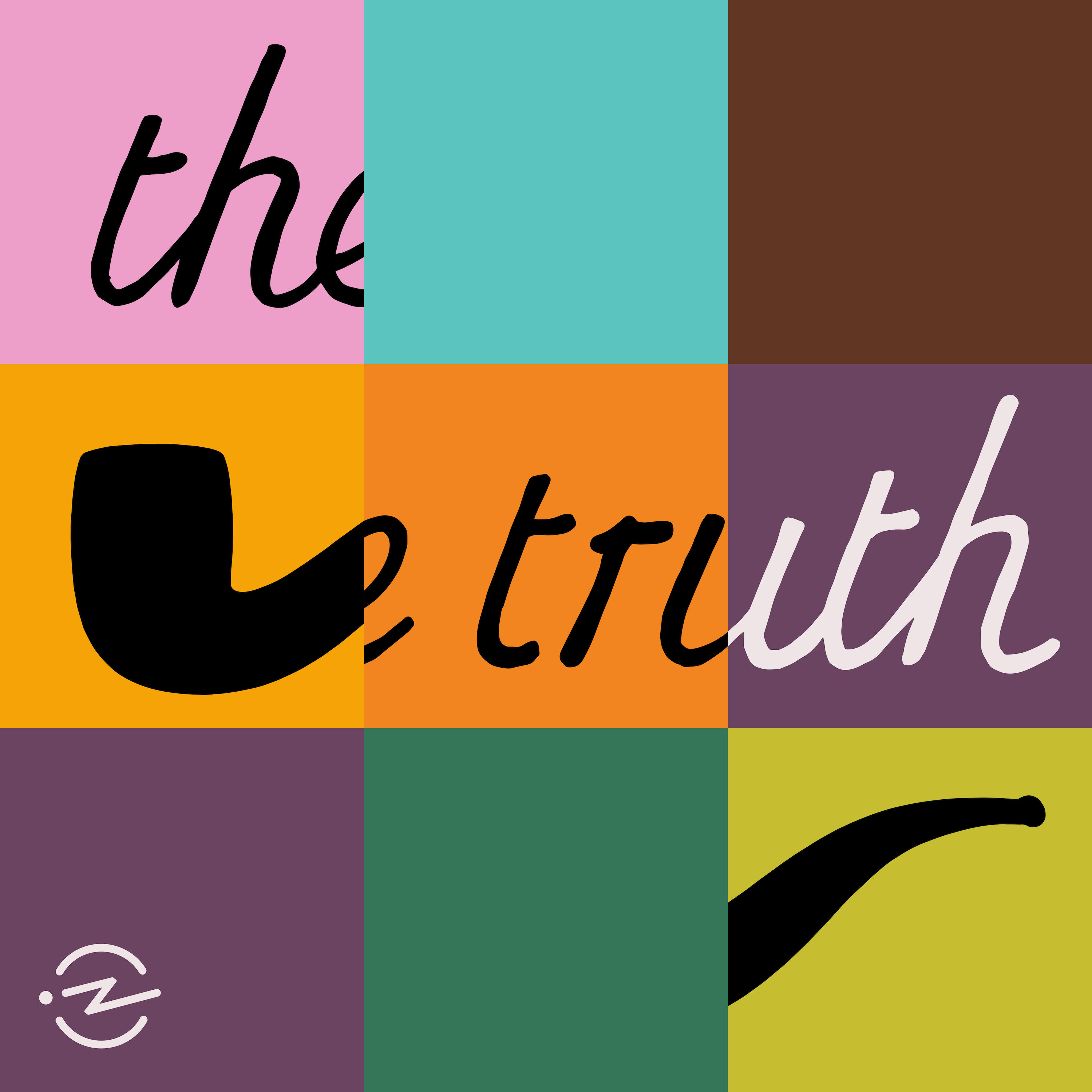 """The Truth"" Podcast"