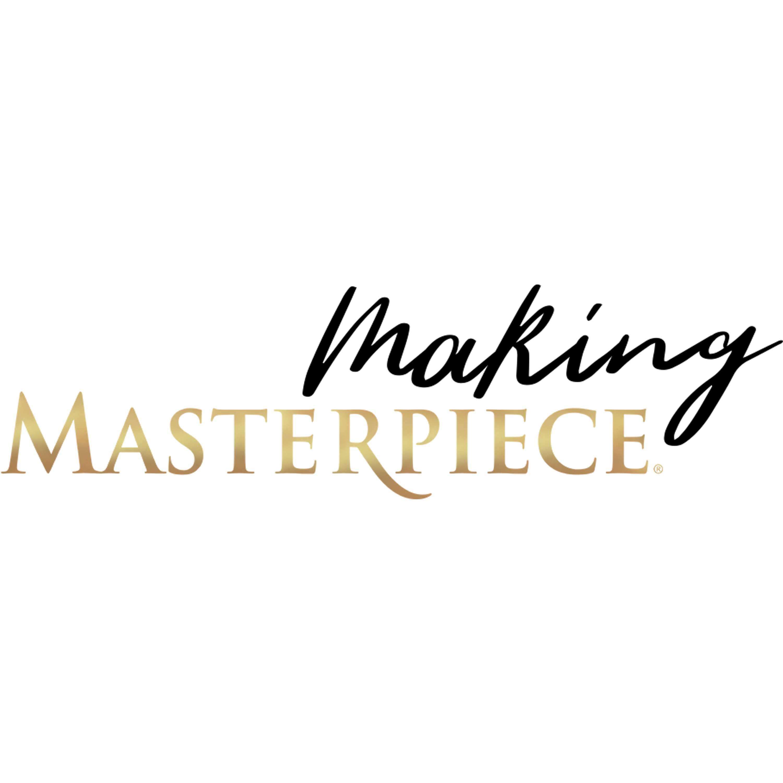 Making MASTERPIECE, Episode Two: Minorpiece Theatre