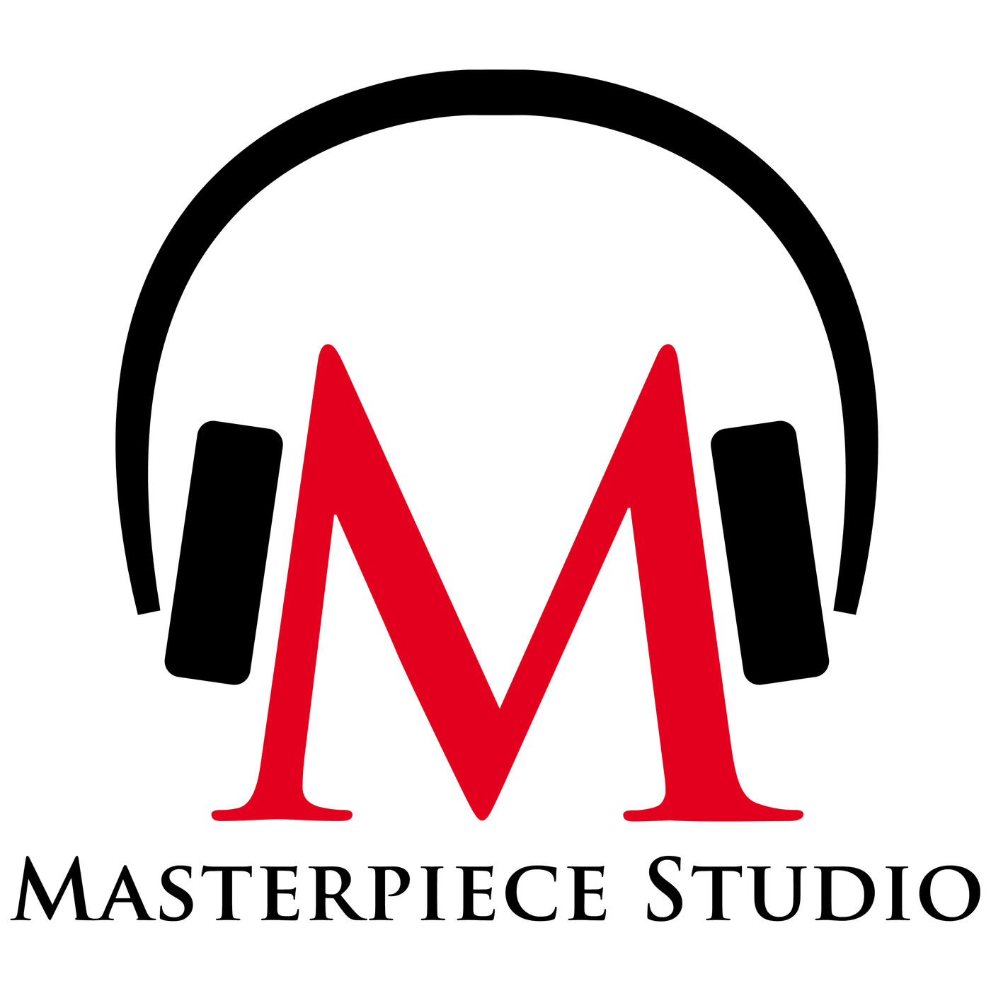 MASTERPIECE Studio by WGBH on Apple Podcasts