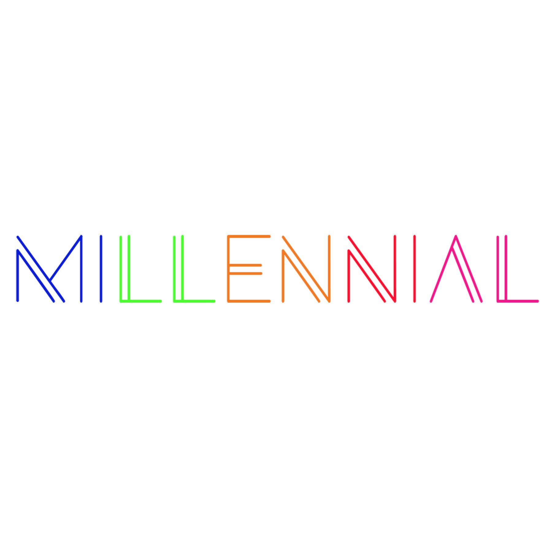 Image result for millennial podcast