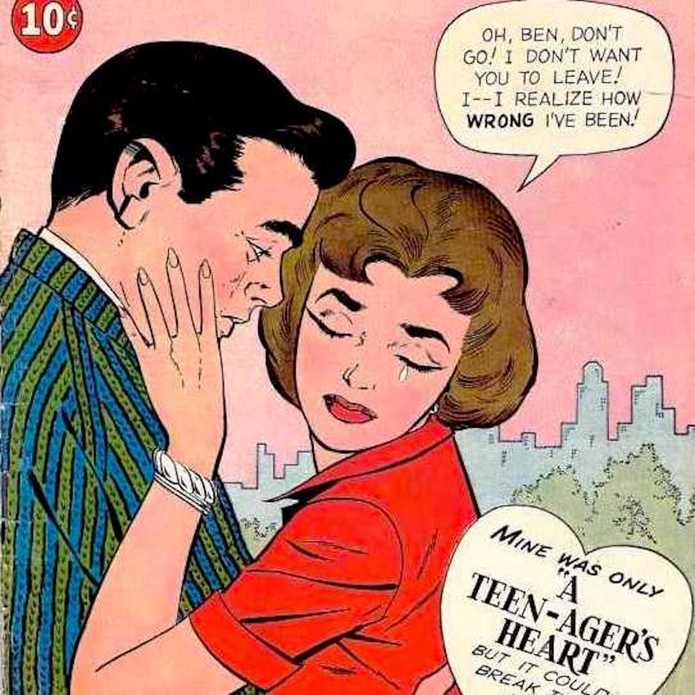 Dating mr mogul read online