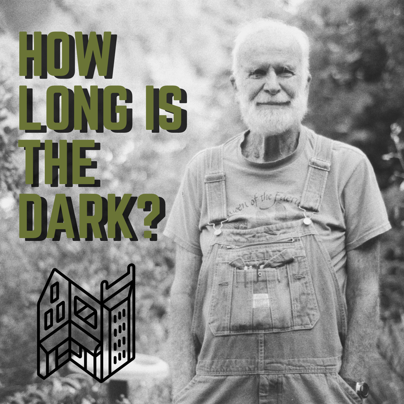 How Long Is The Dark?