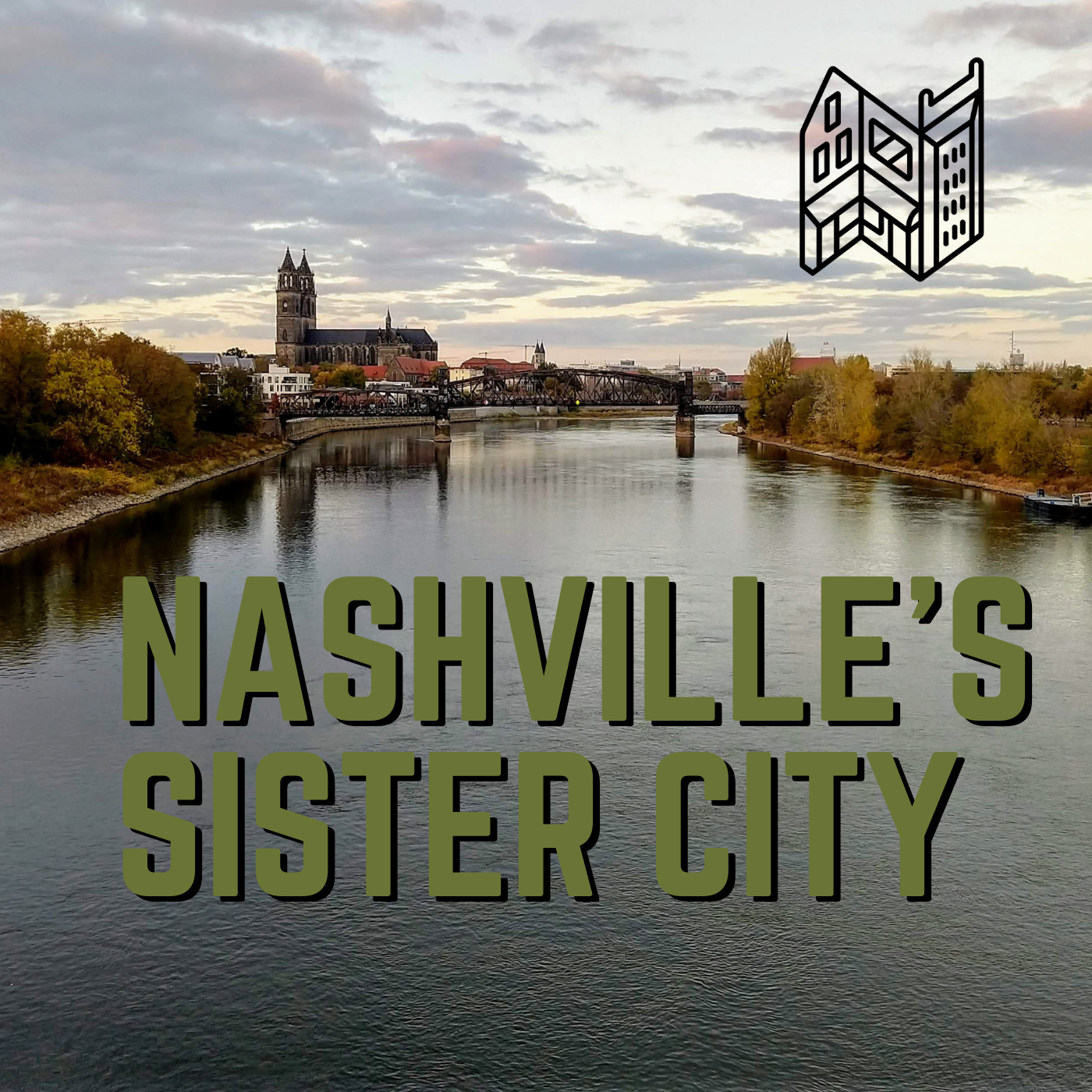 Nashville's Sister City