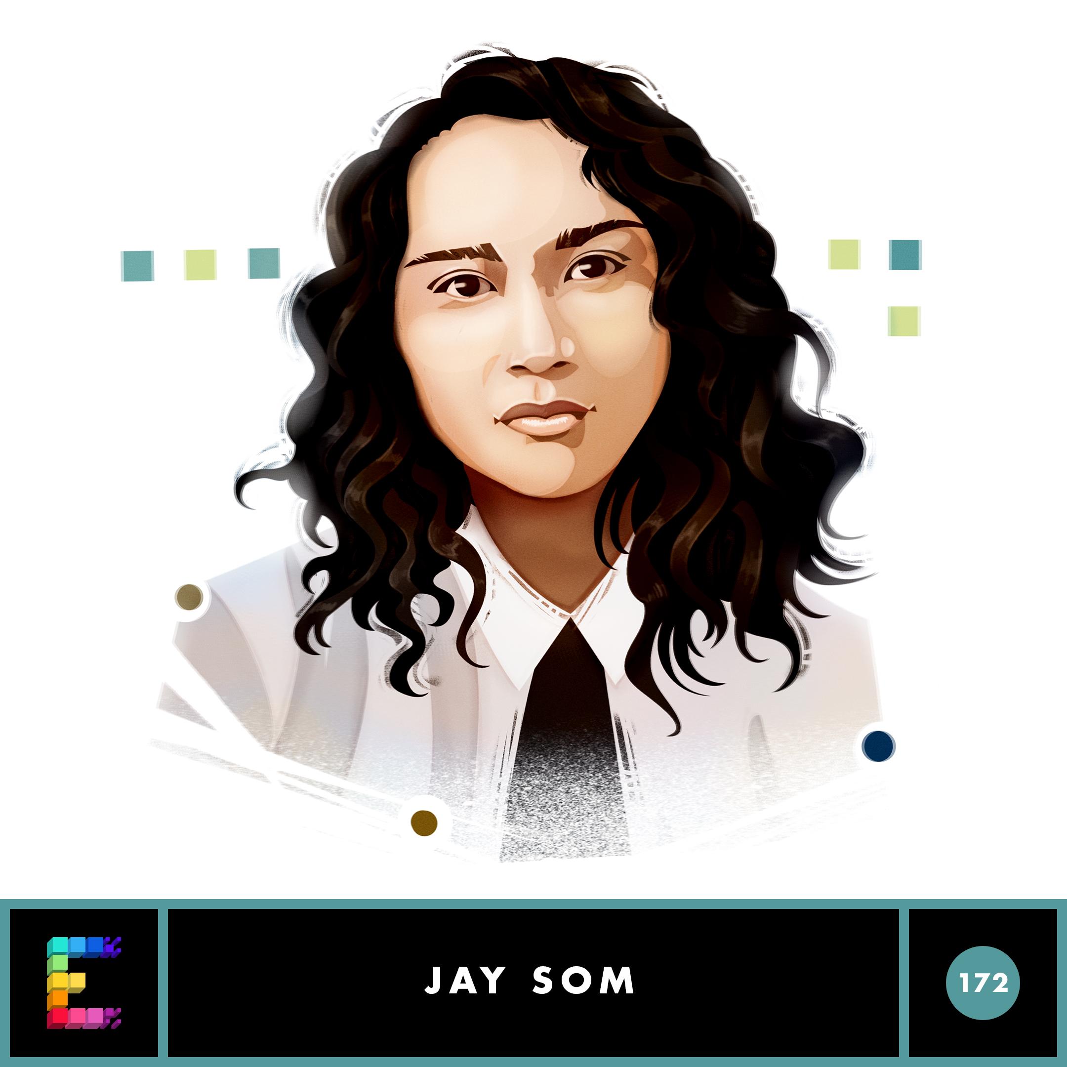 Jay Som - Tenderness