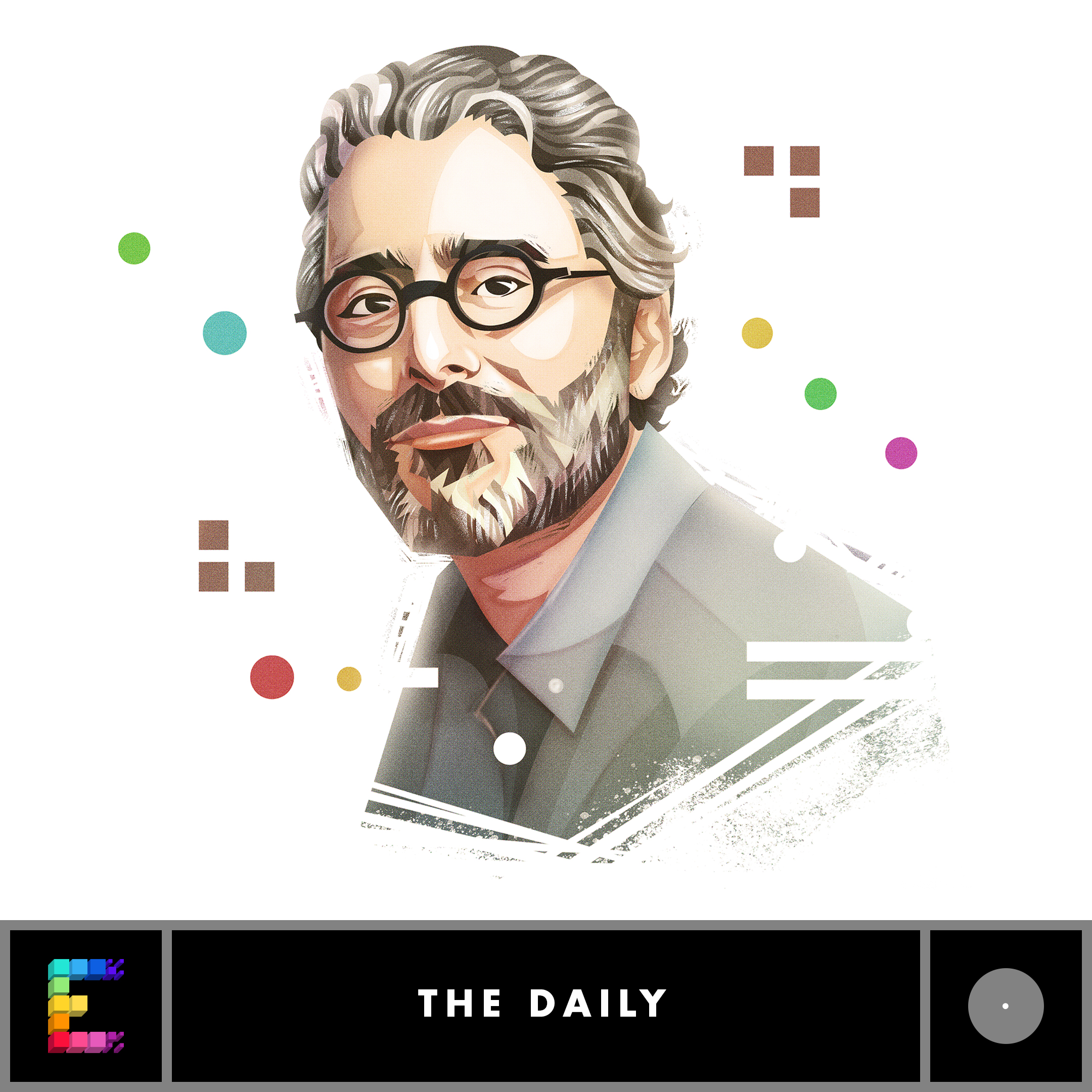 Wonderly - The Daily (Theme)