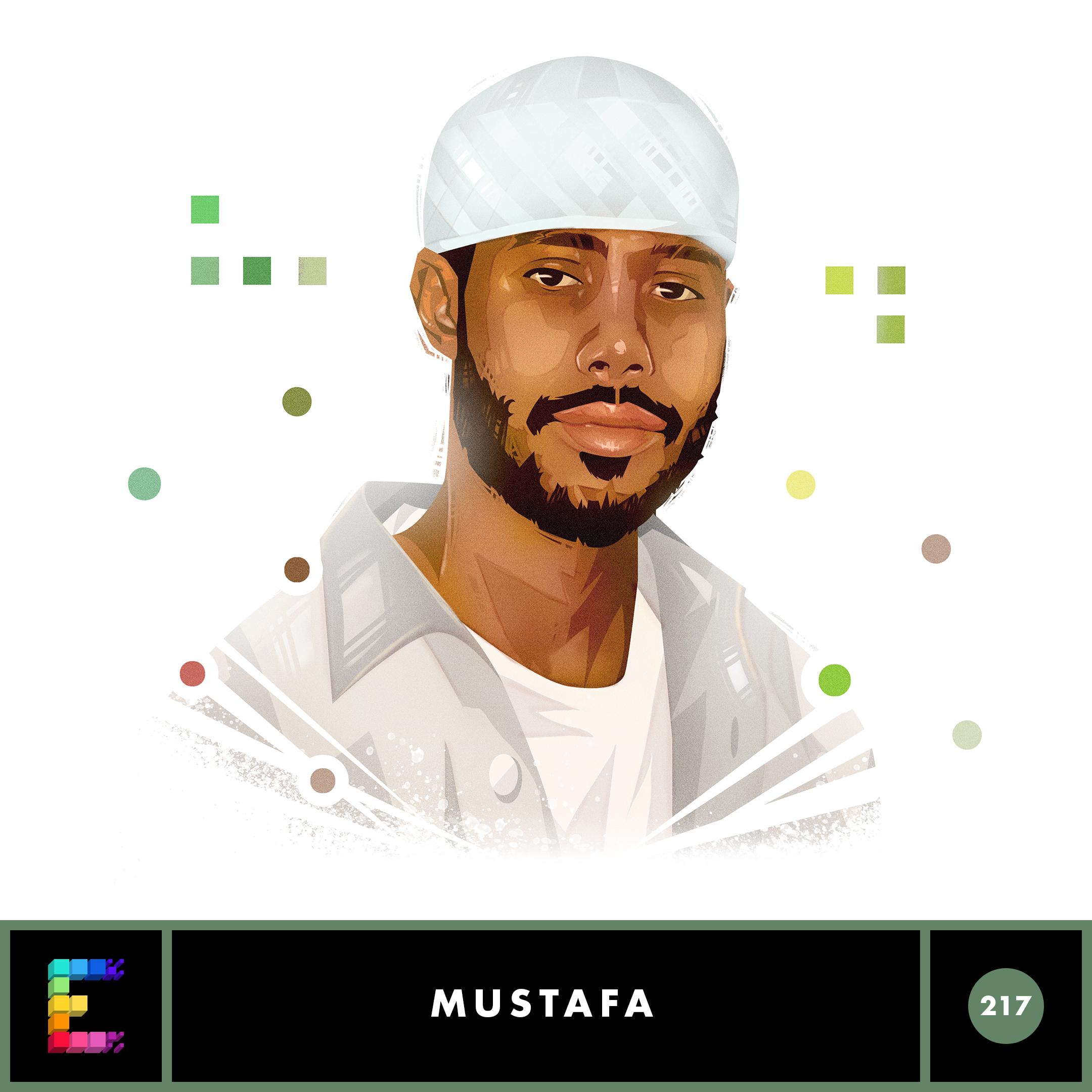 Mustafa - Air Forces