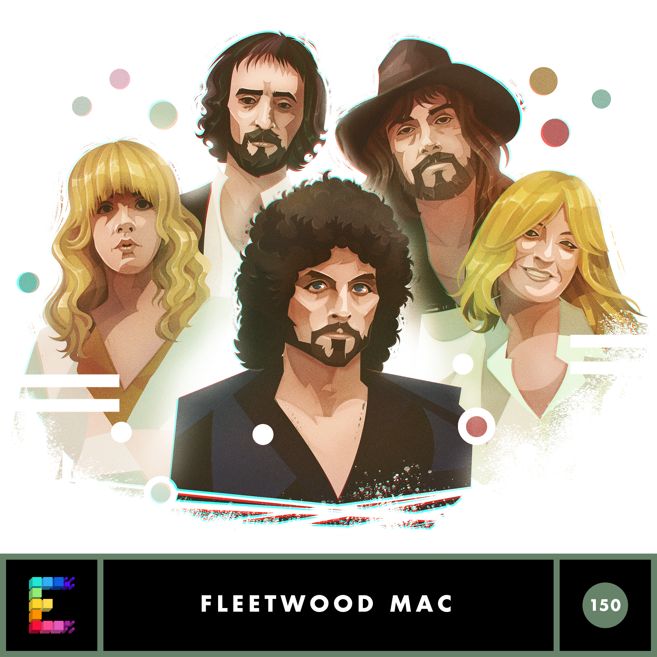 fleetwood mac rumours full album download