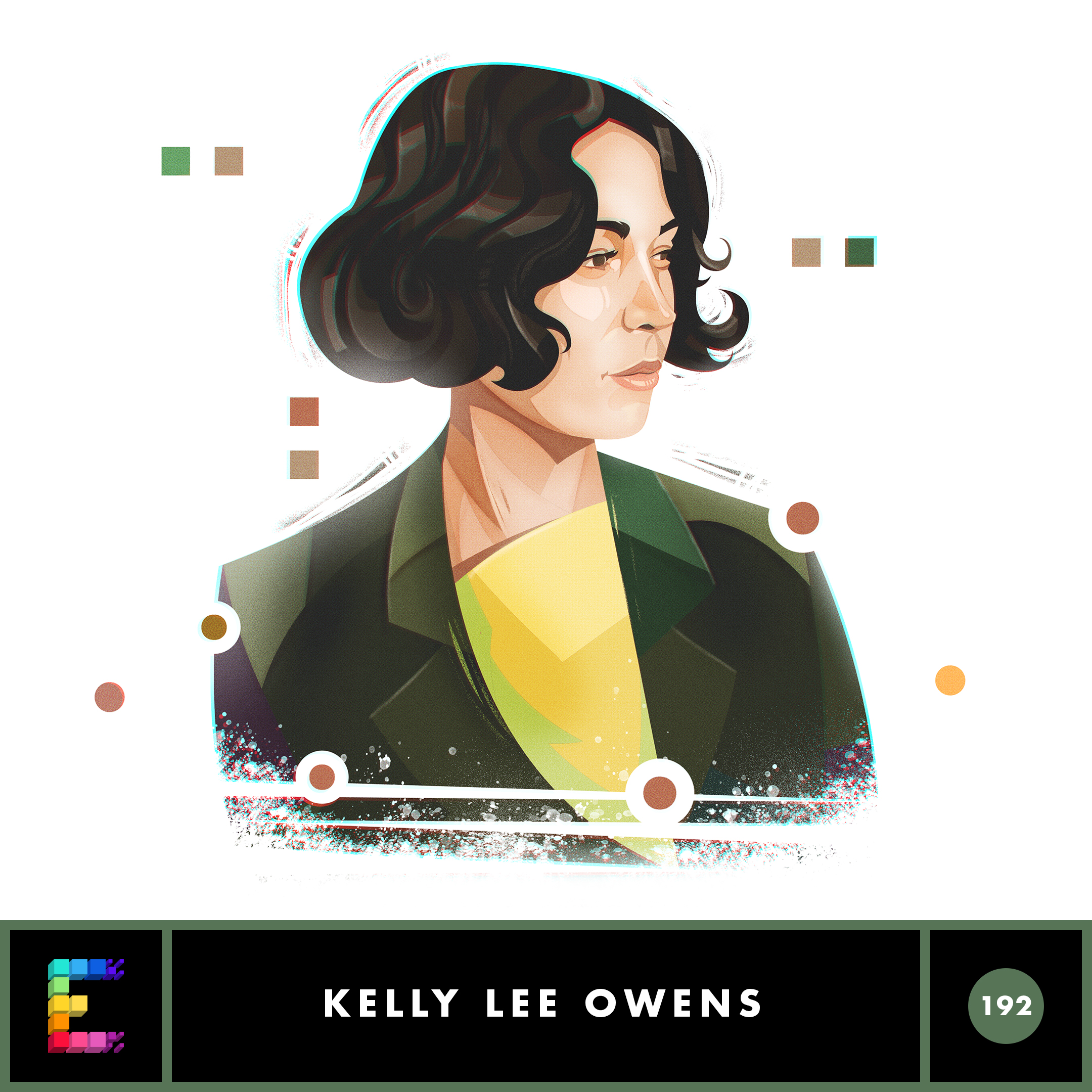Kelly Lee Owens - On