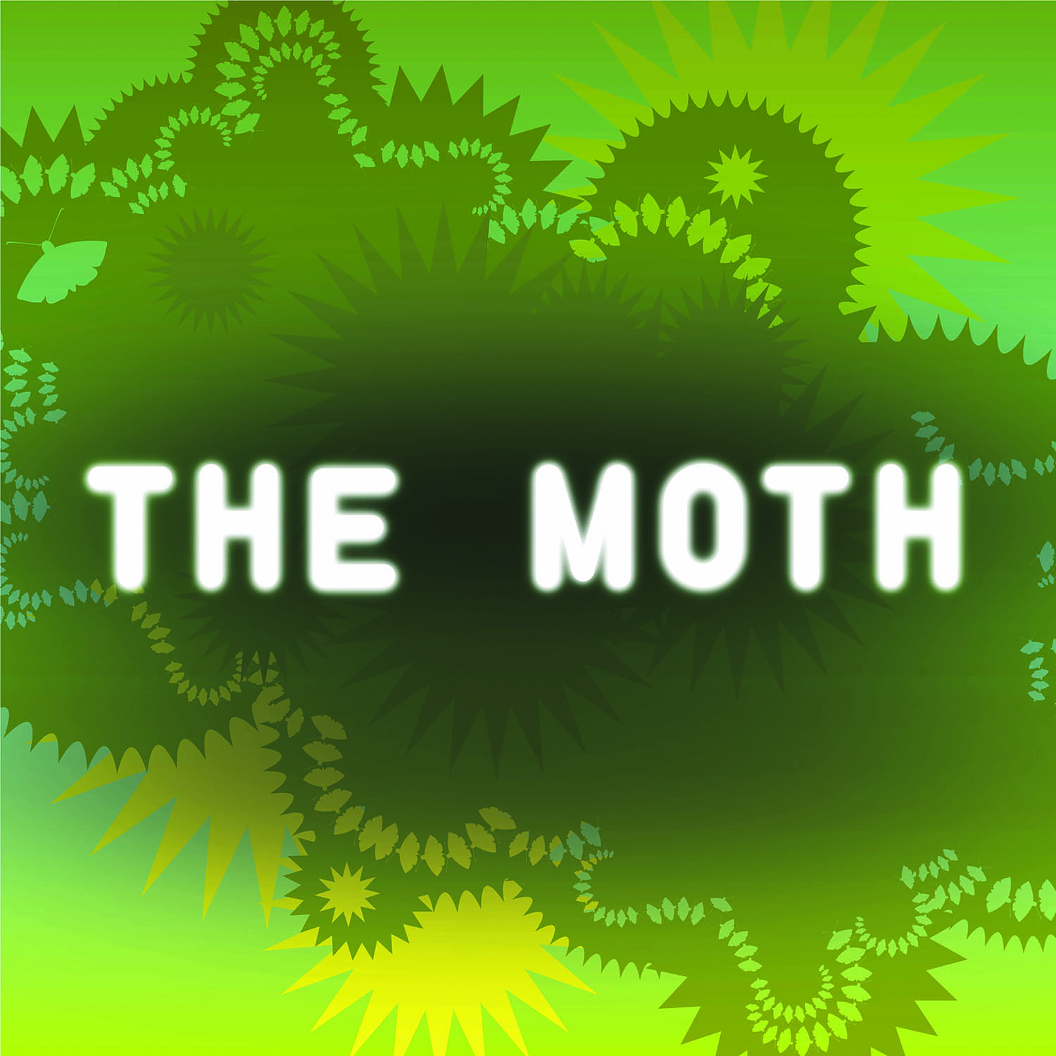 The Moth Radio Hour: Don't Stop The Music