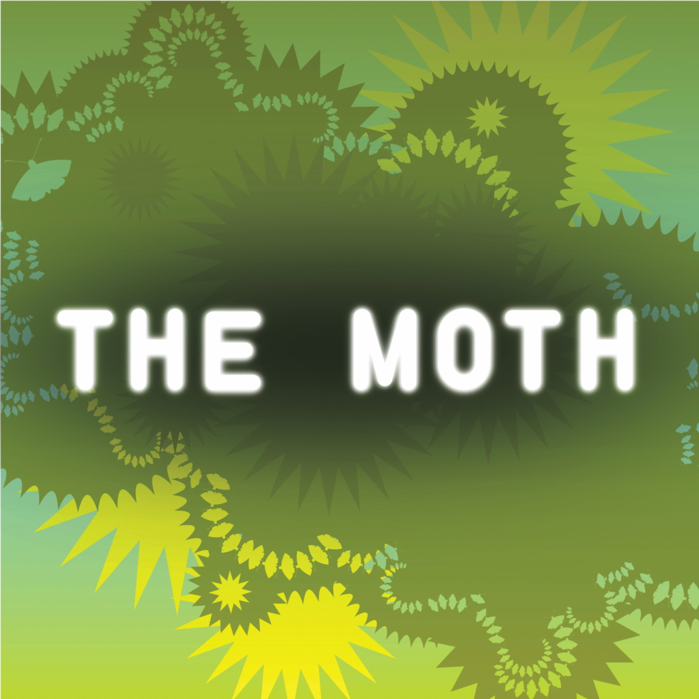 Image result for the moth podcast