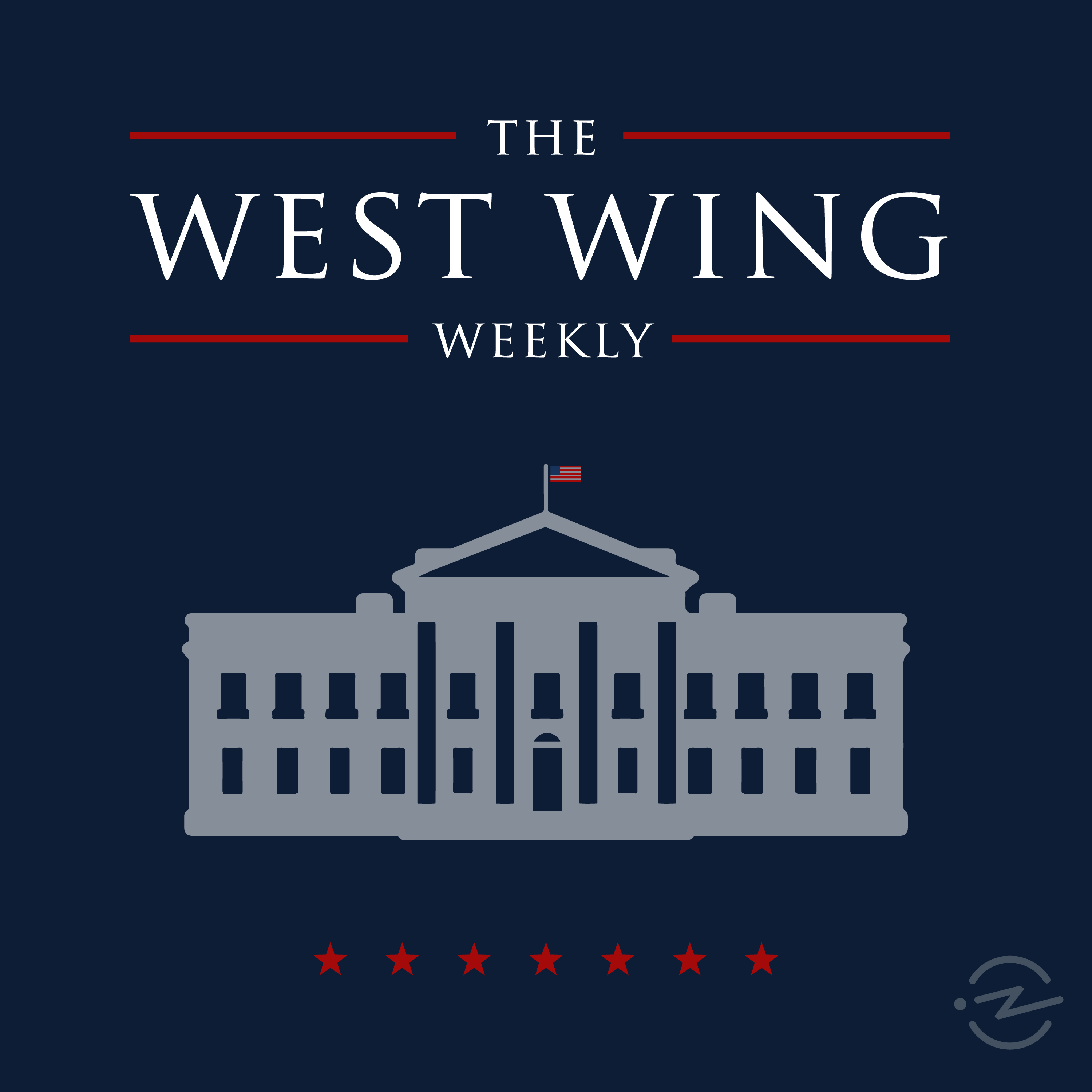 7.22: Tomorrow (Live with cast and crew of The West Wing)